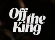 Banda Off The King