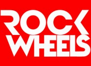logo banda Rock Wheels